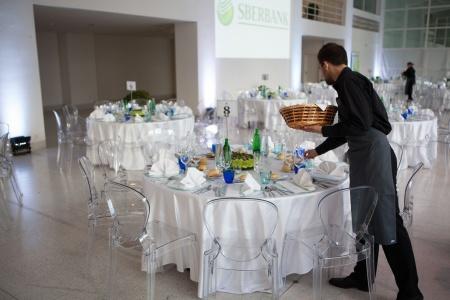 catering sperbank-15