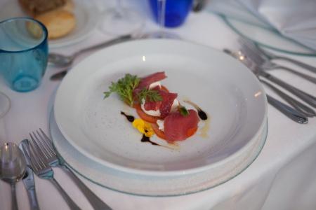 catering sperbank-24