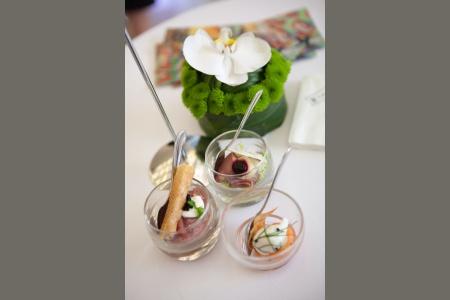 catering sperbank-2