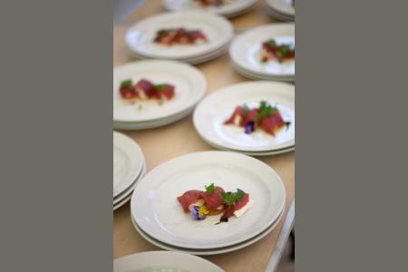catering sperbank-34
