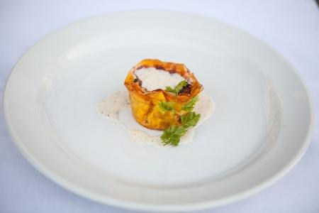 catering sperbank-46