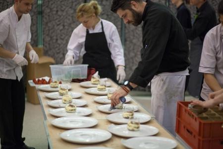 catering sperbank-57