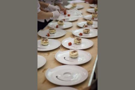 catering sperbank-59