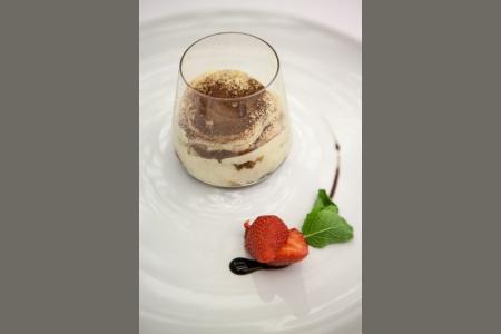 catering sperbank-60