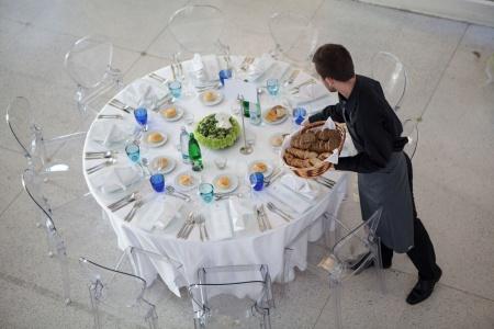 catering sperbank-9