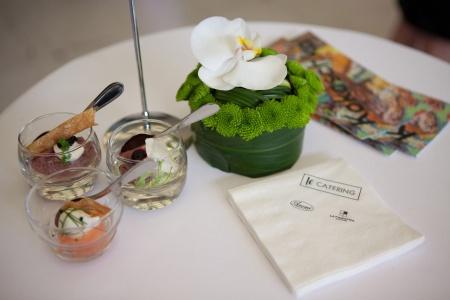 catering-sperbank-1_low