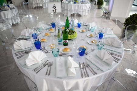 catering sperbank-10