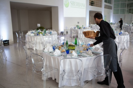 catering sperbank-15