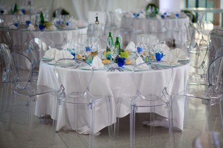 catering sperbank-22