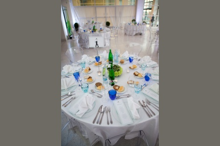 catering sperbank-30