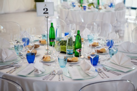 catering sperbank-31