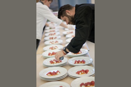 catering sperbank-33
