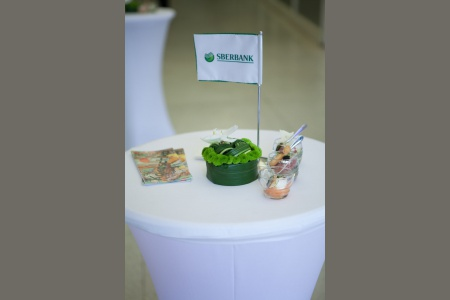 catering sperbank-3