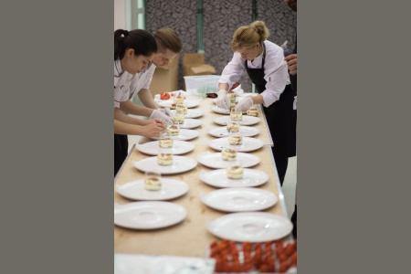 catering sperbank-58
