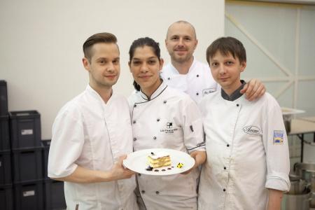 catering sperbank-64